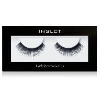Inglot Eyelashes - 16N