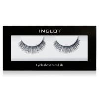 Inglot Eyelashes - 17N
