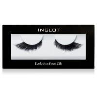 Inglot Eyelashes - 61N
