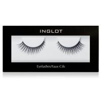 Inglot Eyelashes - 71S