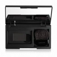 Inglot Freedom System Palette 2 Square/Mirror