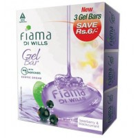 Fiama Di Wills Exotic Dream Gel Bar