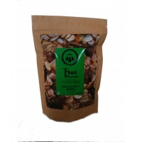 True Elements Seeds & Nuts Muesli