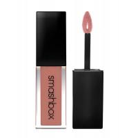 Smashbox Always On Liquid Lipstick - In Demand