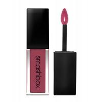 Smashbox Always On Liquid Lipstick - Big Spender