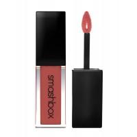 Smashbox Always On Liquid Lipstick - Driver's Seat