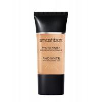 Smashbox Photo Finish Foundation Primer - Radiance