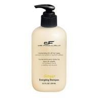 De Fabulous Ginger Energizing Shampoo