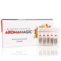 Aroma Magic Dry Skin Serum