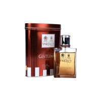 Yardley Gentleman Legend Eau De Toilette