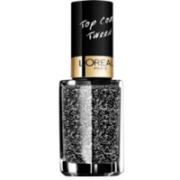 L'Oreal Paris Color Riche Les Vernis - Coco Tweed 918
