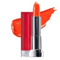 Maybelline Color Sensational Rebel Bouquet Lipstick - 04