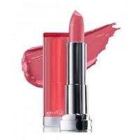 Maybelline Color Sensational Rebel Bouquet Lipstick - 07