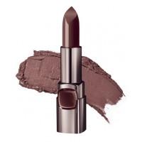 L'Oreal Paris Color Riche Moist Matte Lipstick - 232 Beige Couture