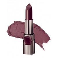 L'Oreal Paris Color Riche Moist Matte Lipstick - 235 Plum Mannequin