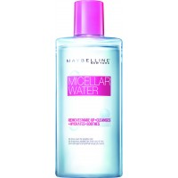 Maybelline New York Micellar