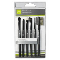 QVS Complete Eye Perfection Kit