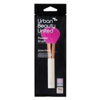 Urban Beauty United Screen Preen Powder Brush