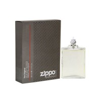 Zippo Refill for The Original Eau De Toilette