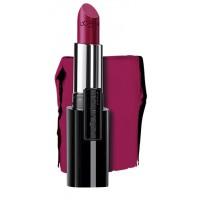 L'Oreal Paris Infallible Le Rouge Lipstick - 712 Everlasting Plum