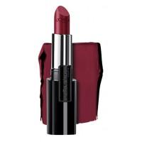 L'Oreal Paris Infallible Le Rouge Lipstick - 737 Persistent Plum