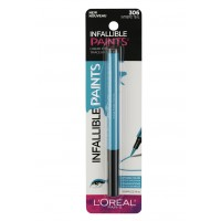 L'Oreal Paris Infallible Paints Eyeliner