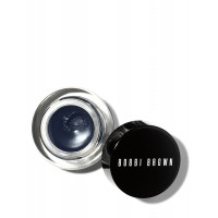 Bobbi Brown Long-Wear Gel Eyeliner - Cobalt Ink