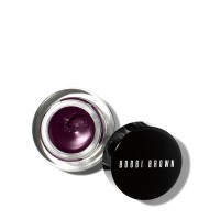 Bobbi Brown Long-Wear Gel Eyeliner - Violet Ink