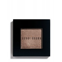 Bobbi Brown Eye Shadow - Saddle