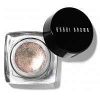 Bobbi Brown Metallic Long-Wear Cream Shadow - Brown Metal