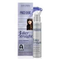 John Frieda Frizz Ease 3-day Straight