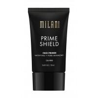 Milani Prime Shield Mattifying + Pore-Minimizing Face Primer - Translucent