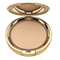 Milani Even-Touch Powder Foundation - 03 Natural