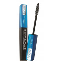 IsaDora Build-Up 100% Waterproof Extra Volume Mascara - 20 Black
