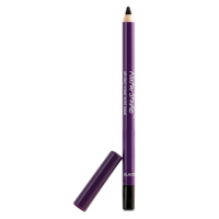 Plum Natur Studio All-Day-Wear Kohl Kajal - Black