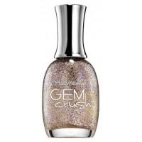 Sally Hansen Gem Crush Nail Color