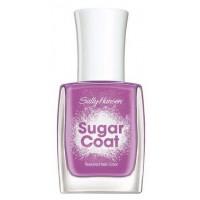 Sally Hansen Sugar Coat Texture Nail Color