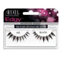 Ardell Professional Edgy Eye Lashes - 402