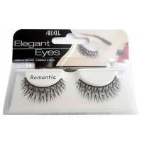 Ardell Elegant Eyes Glitter Romantic Eyelashes