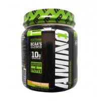 Muscle Pharm Amino Pineapple Mango Flavour - 32 Serv