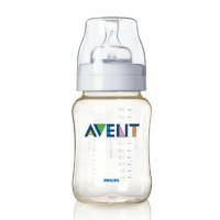 Philips Avent 260 ml / 9 Onz Feeding Bottle