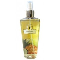 Concept II Pinacolada Moisturizing Body Mist - For Girls