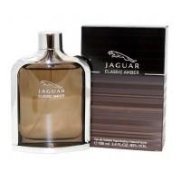 Jaguar Classic Amber EDT Spray
