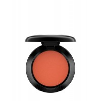 M.A.C Matte Eye Shadow