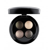 M.A.C Mineralize Eye Shadow X4 - Posh Pedigree