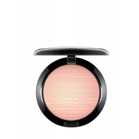 M.A.C Extra Dimension Skinfinish - Beaming Blush