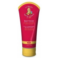 Caprina Fresh Goat's Milk Lil Goat's Moisturizing Body Lotion