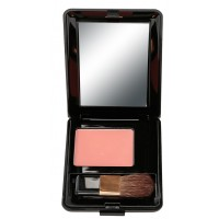Eleanor Powder Blush