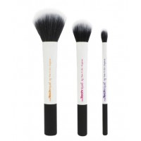 Real Techniques Duo Fibre Brush Collection