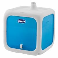 Chicco Hot Humidifier Basic Humi Relax